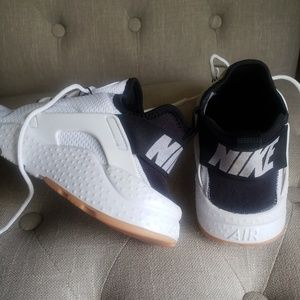 Nike Air Huarache sz 8